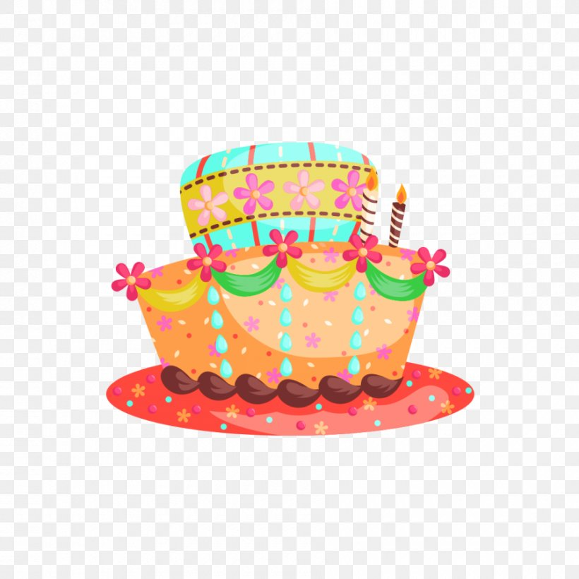 Marvelous Birthday Cake Chocolate Cake Vector Graphics Png 900X900Px Personalised Birthday Cards Veneteletsinfo