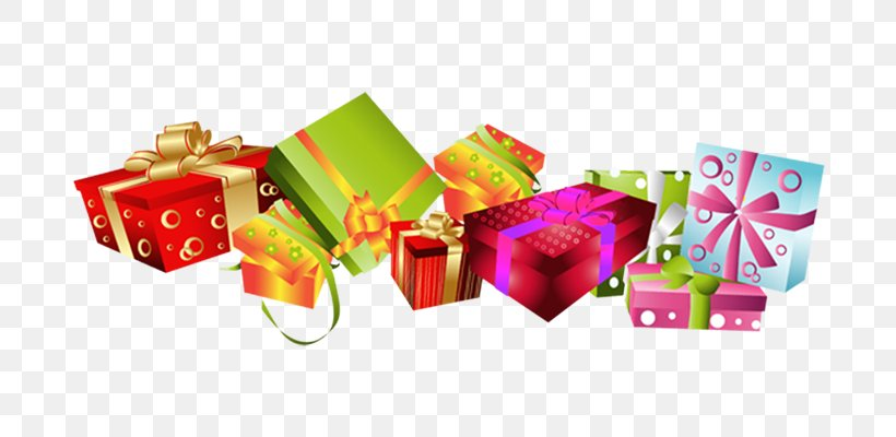 Christmas Gift Box Png.Christmas Gift Box Png 800x400px Gift Box Christmas