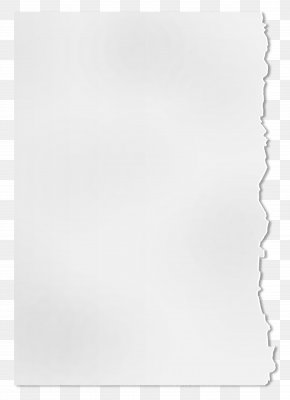 Creative Tearing Paper Background Vector - Paper PNG