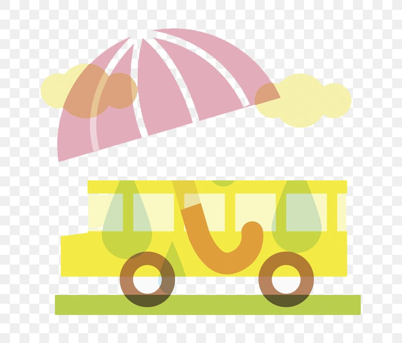School Bus Car, PNG, 655x700px, Bus, Area, Car, Cartoon, Drawing Download Free