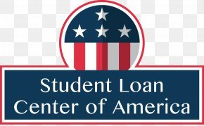 Student Loan - United States Student Loan Street Law PNG