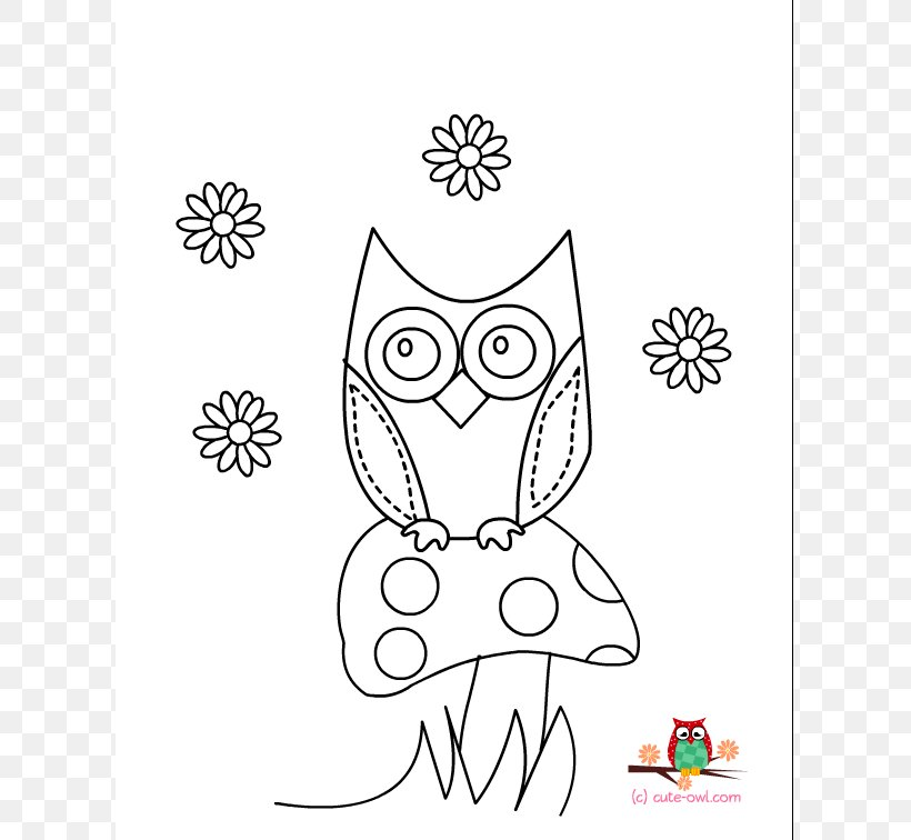Letter B is for Baby coloring page | Free Printable Coloring Pages | 756x820