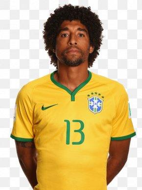 Copa Do Mund - Dante Brazil National Football Team 2014 FIFA World Cup Sport Club Corinthians Paulista PNG