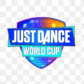Dance Contest - Just Dance 2018 Just Dance Wii Just Dance 3 Just Dance 2016 PNG