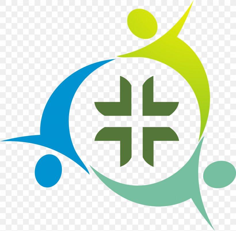 24+ Logo Rumah Png Vector