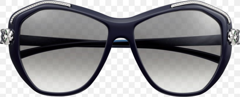 Goggles Sunglasses Sticker Brand, PNG, 1024x414px, Goggles, Brand, Cartier, Eyewear, Glasses Download Free