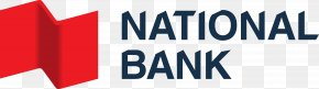 Finance Flyer - National Bank Of Canada Finance PNG