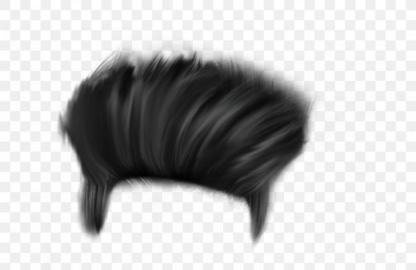Picsart Photo Studio Desktop Wallpaper Clip Art Image Png 924x602px Picsart Photo Studio Black Hair Blackandwhite