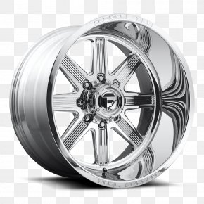Wheel Rim - Car Custom Wheel Forging Sport Utility Vehicle PNG