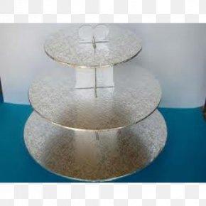 Cupcake Stand - Cupcake Muffin Cake Decorating Sri Lanka PNG
