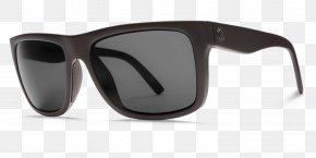 Sunglasses - Sunglasses Electric Visual Evolution, LLC Eyewear Clothing Fashion PNG