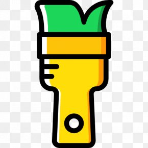 Painting - Painting Paintbrush Clip Art PNG