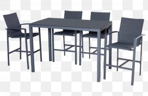 Table - Table Chair Bar Dining Room Matbord PNG