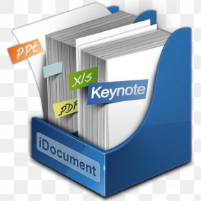 Document - Document Management System Computer Software PNG