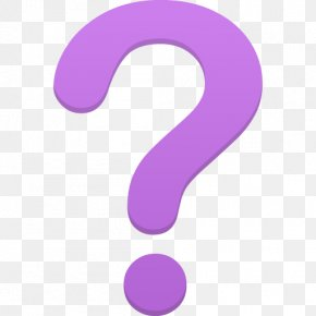 Question Mark - Iconfinder Syre Icon Design Icon PNG