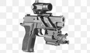 Weaver Rail Mount - Picatinny Rail Handgun Pistol Weapon Weaver Rail Mount PNG
