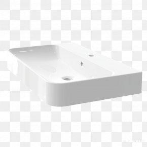 Sink - Tap Bathtub Sink Bathroom Kitchen PNG