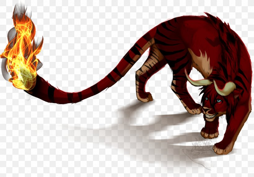 Velociraptor Tail Cat Drawing, PNG, 960x670px, Velociraptor, Art, Carnivora, Carnivoran, Cat Download Free