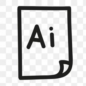 Symbol - Adobe Illustrator Symbol Computer File PNG