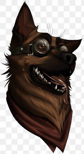 John Hancock Barbershop - Dogmeat (Fallout 4) Dogmeat (Fallout 4) Fan Art PNG