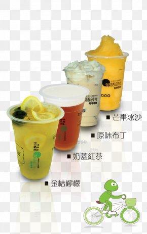 Milk Tea Poster Picture - Tea Milk Poster PNG