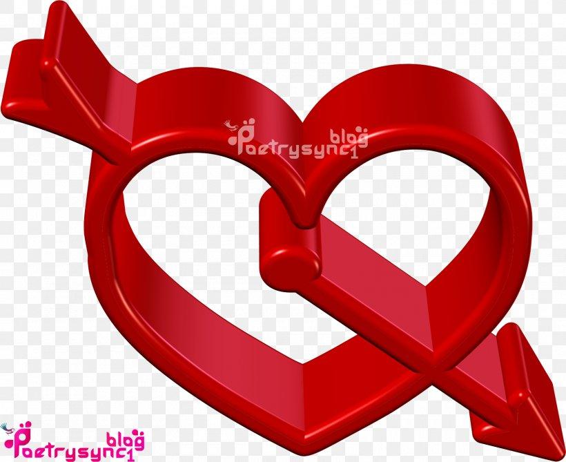 Heart Love Desktop Wallpaper Urdu Poetry Png 1600x1306px