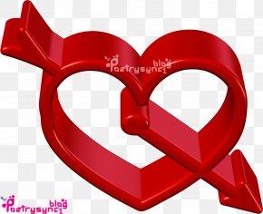 Saint Nicholas - Heart Love Desktop Wallpaper Urdu Poetry PNG