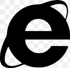 Internet Explorer - Internet Explorer Computer File PNG