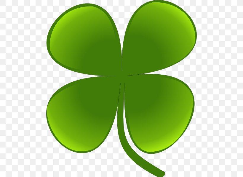 Saint Patrick's Day Shamrock Holiday Clip Art, PNG, 508x600px, Shamrock, Blog, Butterfly, Grass, Green Download Free