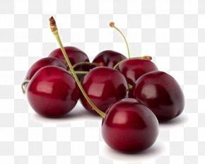 Cherry - Waffle Krumkake Frutti Di Bosco Sour Cherry Marmalade PNG