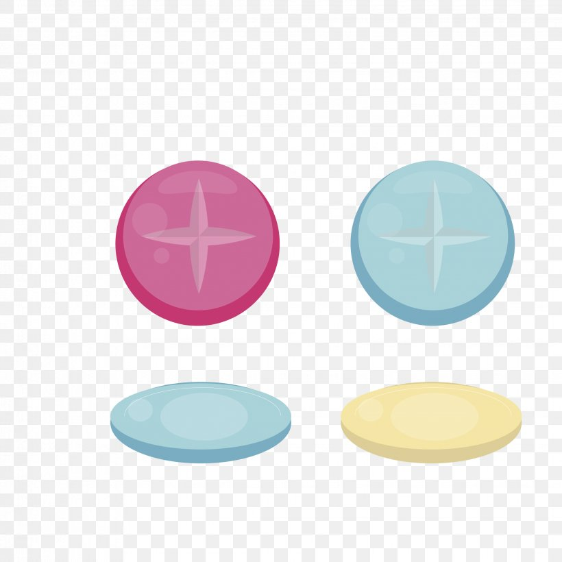 Clothing Button, PNG, 2263x2263px, Button, Clothing, Color, Product, Product Design Download Free