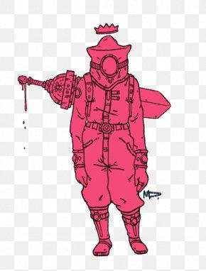 Orso - Costume Illustration Cartoon Design M Group Legendary Creature PNG