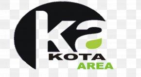Web Design - Kota Area Web Design Logo Contact Page Bharat Sanchar Nigam Limited PNG