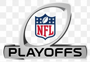 Discover Cliparts - National Football League Playoffs NFL Super Bowl The NFC Championship Game Minnesota Vikings PNG