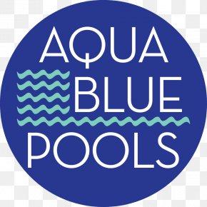 Aqua Blue - Southerleigh Fine Food And Brewery Aqua Blue Pools Hot Tub Swimming Pool Non-profit Organisation PNG