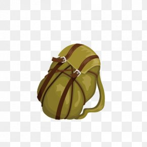 Backpack - Backpacking Camping Travel PNG
