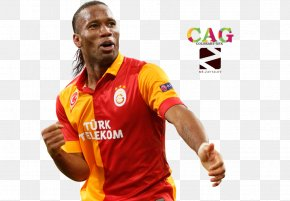 Football - Cyle Larin Beşiktaş J.K. Football Team Süper Lig Football Player PNG