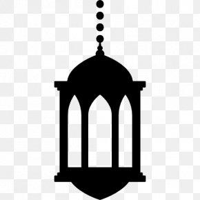 Lantern - Light Lantern Islam PNG