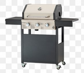 Barbecue - Barbecue Gasgrill Grilling Brenner Elektrogrill PNG