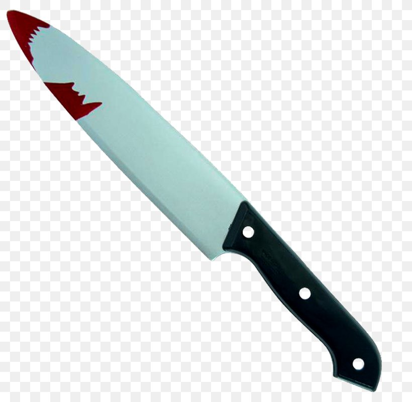 Kitchen Knife Halloween Weapon Disguise, PNG, 800x800px, Knife, Axe, Blade, Bowie Knife, Cold Weapon Download Free