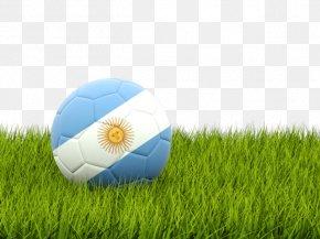 Argentina Team - Nottingham Forest F.C. Mauritius National Football Team Pakistan Football Federation Arabian Gulf Cup PNG