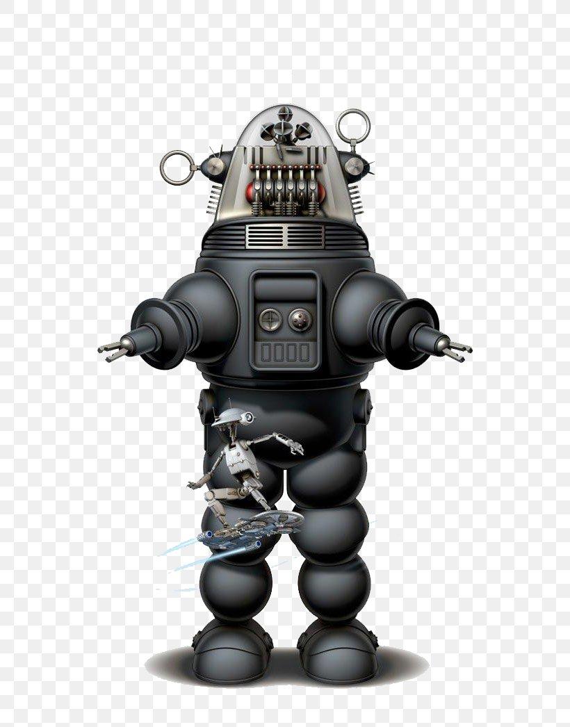Robot 3D Computer Graphics Download, PNG, 614x1046px, 3d Computer Graphics, Robot, Android, Chart, Computer Graphics Download Free