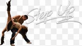 Step Up Revolution - Step Up Dance Film Performing Arts PNG