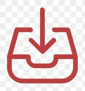 Thumb Symbol - Arrows Icon Multimedia Icon Download Icon PNG