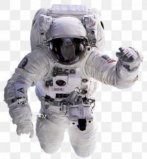 Astronaut Image - Astronaut HTTP 404 Lockerz.com PNG