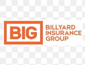 Kitchener Billyard Insurance Group Inc. Insurance Agent BrokerBillyard Insurance Group Inc - Billyard Insurance Group PNG