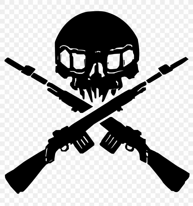 Resistance: Retribution Resistance: Fall Of Man Resistance 3 Resistance 2 Logo, PNG, 2550x2718px, Resistance Retribution, Art, Black And White, Deviantart, Emblem Download Free