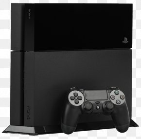 Play Station 4 - Sony PlayStation 4 Pro Video Game Consoles Sony PlayStation 4 Pro PNG