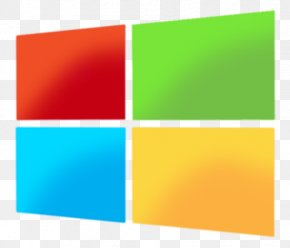 Windows 8.1 - Windows 8.1 N++ Computer PNG
