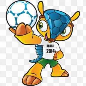 Fifa World Cup - 2014 FIFA World Cup 2010 FIFA World Cup 2018 World Cup 2002 FIFA World Cup Brazil PNG
